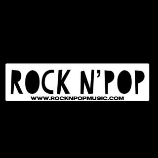 Rock N' Pop Studios