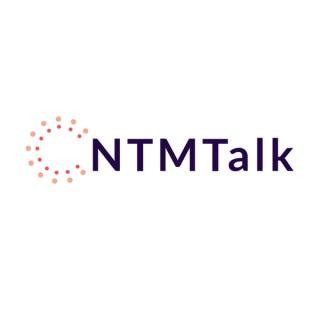 NTMTalk