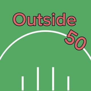 Outside 50 - US Footy News