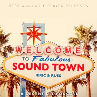 Sound Town