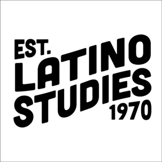 LatinXperts