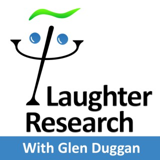 Laughter Research