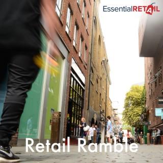 Retail Ramble