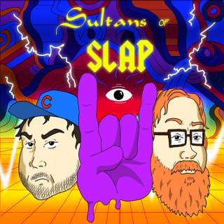 Sultans of Slap