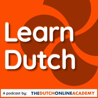 Learn Dutch with The Dutch Online Academy