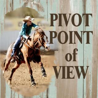 Pivot Point of View