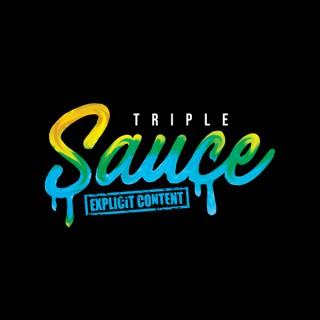 Triple Sauce Podcast