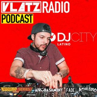 VLATZ Radio