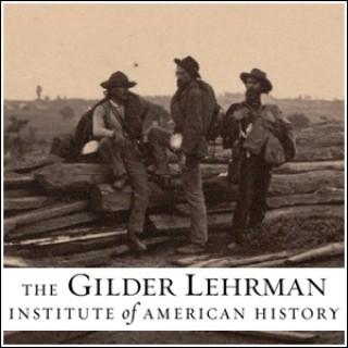 Civil War Soldiers' Songs