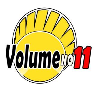 Volume no 11