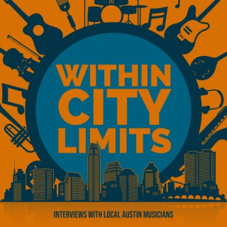 Within City Limits