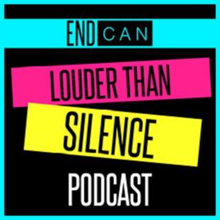 Louder Than Silence