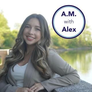 A.M. with Alex: Staten Island News Now