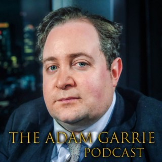 Adam Garrie Podcast