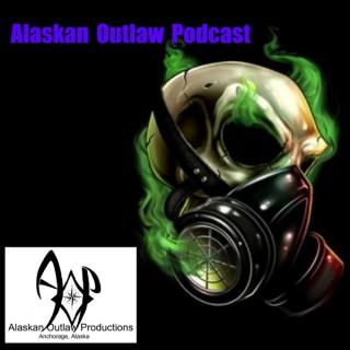 Alaskan Outlaw