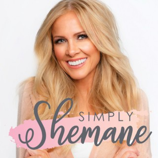 Simply Shemane