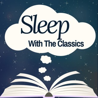 Sleep With The Classics