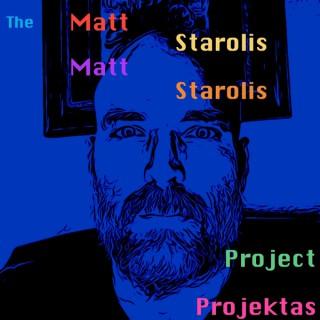 Matt Starolis Project
