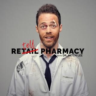 ReTell Pharmacy