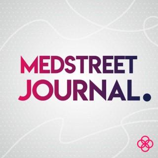 MedStreet Journal