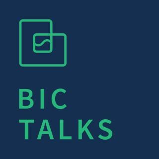 BIC TALKS