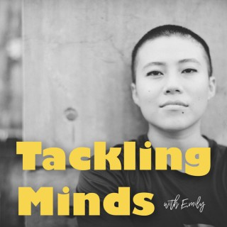 Tackling Minds
