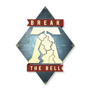 Break The Bell