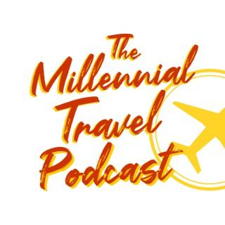 Millennial Travel Podcast