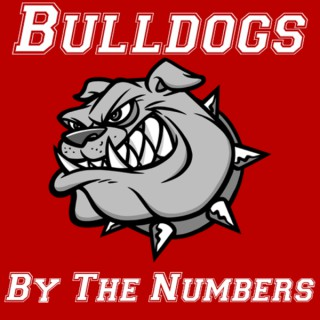 Bulldogs By The Numbers