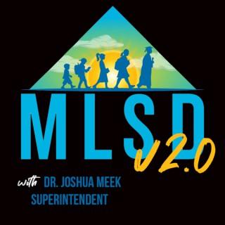 MLSD v2.0