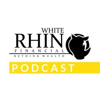 Rethink Wealth