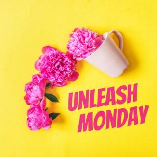 Unleash Monday
