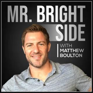 Mr. Bright Side
