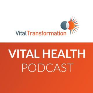 Vital Health Podcast