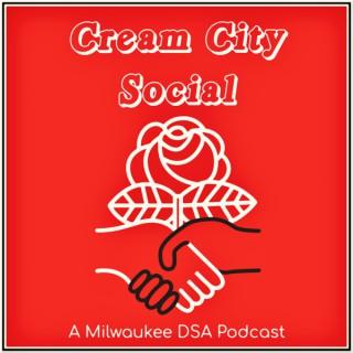 Cream City Social