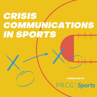 Crisis Communications in Sports