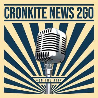 Cronkite News: CN2Go