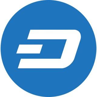 Dash Dinheiro Digital Podcast