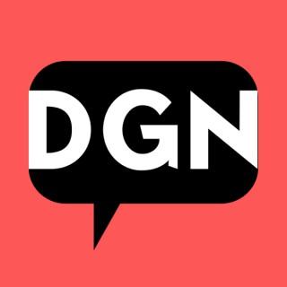 Demagogue News
