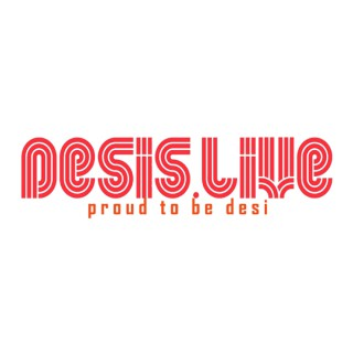 Desis.Live Weekly Bollywood Show