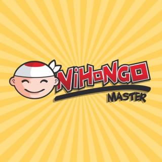 Nihongo Master