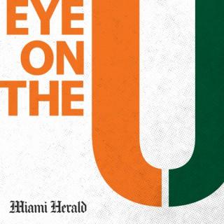 Eye on the U