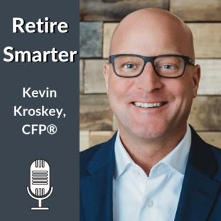 Retire Smarter