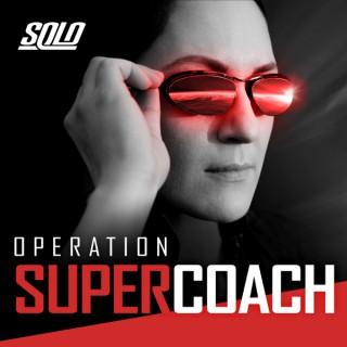 Operation SuperCoach