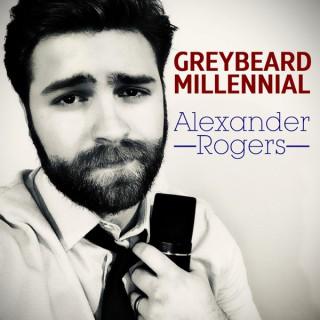 Greybeard Millennial