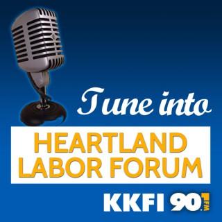 Heartland Labor Forum