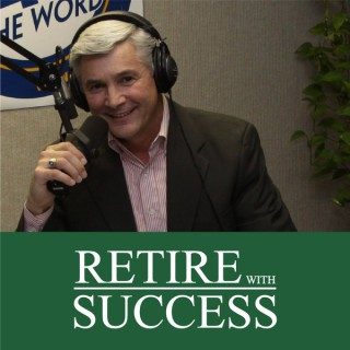 Retire With Success