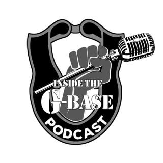 Inside The G-Base Podcast