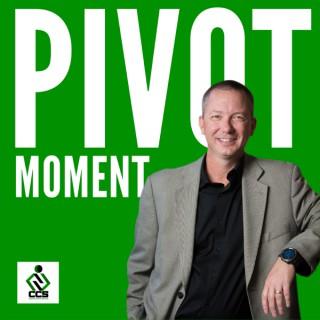 Pivot Moment