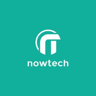 Le Mug Nowtech (Replay Officiel)